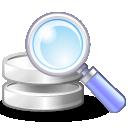 Find Torrents (EasyTorrents.ru)