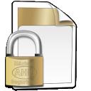 File Decryptor