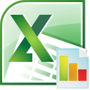 Excel Profit and Loss Projection Template Software