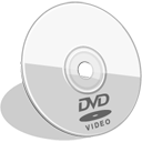 DVD to DROID