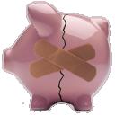 My Debt Cruncher