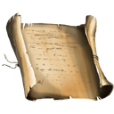 Botschaft in Gefahr: Das Jesus-Pergament