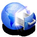 PC Inventory Advisor