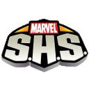 Marvel SuperHero Squad Arcade