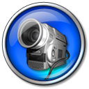 Conexant Video Capture Driver