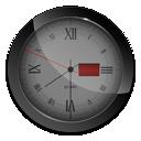 Analog Clock (5)