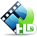 Sothink HD Video Converter