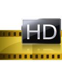 Moyea HD Video Converter