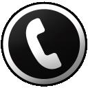 TelFree