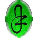 PicBand Image Downloader