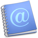 YouCMSAndBlog WYSIWYG IDE Installer Utility