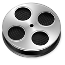 MeD's Movie Manager