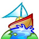 IST Ship Supplies Management System