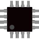 Ingenia 16bit PIC CAN bootloader