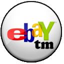 Ebay Total Manager