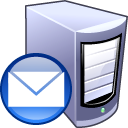 Power Email Collector