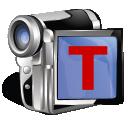 MirrorScript Pro