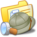 LoadFiles.In File Manager