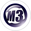 M3 GAME Manager