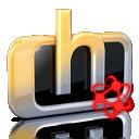 Hyperdesk - DarkMatter RedShift