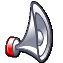 SpiceLogic Vocabulary Builder for SAT ACT GRE GMAT LSAT
