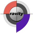 LUXONIX ravity (R) DEMO