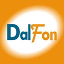 DalFon