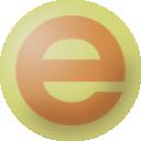 E-Cell IDE