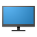 Windows7 优化大师 (Windows7 Master)