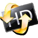 Pavtube HD Converter