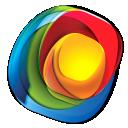 Incomedia WebSite X5 Evolution