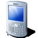 MSS UltraFlasher for MSS Box II