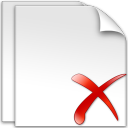 Permanently Delete Files From Computer Software