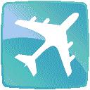 Aircraft Situation Editor