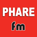 PHAREFM Player