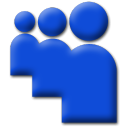Myspace Icon Installer™