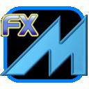 MAMEUIFX32