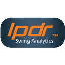 LPDR Swing Analytics