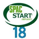 SPAC Start 2010