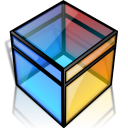 Object Desktop Launchpad