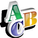 WordFinder Pro
