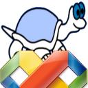 TortoiseSVN Addin for Visual Studio