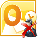 Outlook Delete Duplicate Contacts Software