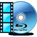 Moyea Blu-Ray Video Converter Ultimate