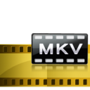 Moyea MKV Converter