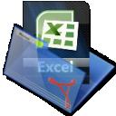 AZ Excel to PDF Converter