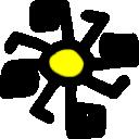 MyPlayCity Puzzles