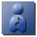 Mp3 Tag Assistant Pro