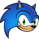 SonicProxy