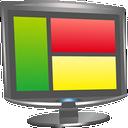Lenovo SplitScreen